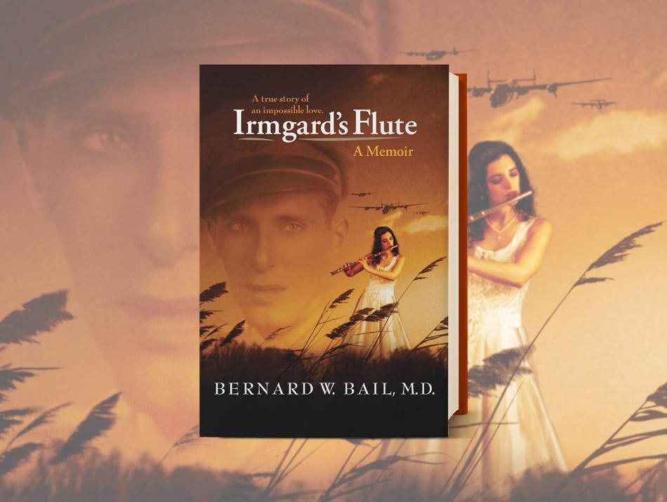 irmgard-reveal6