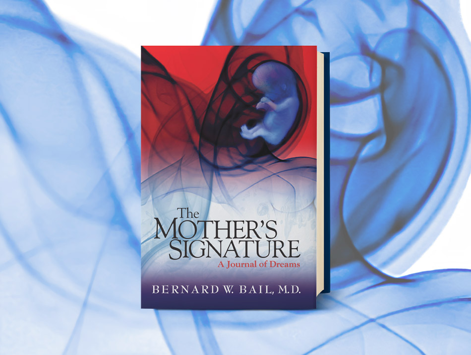 mothers-reveal6